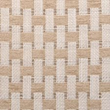 Chai Drapery and Upholstery Fabric by Duralee