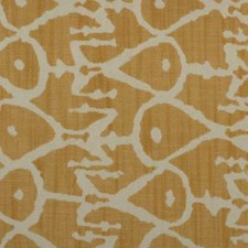Camel Drapery and Upholstery Fabric by B. Berger