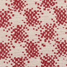 Ruby Drapery and Upholstery Fabric by B. Berger