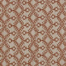 Cinnamon Animal Skins Drapery and Upholstery Fabric by Duralee