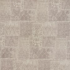 Heather Drapery and Upholstery Fabric by Schumacher