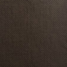 Obsidian Drapery and Upholstery Fabric by Schumacher