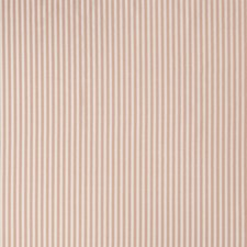Sunset Stripes Drapery and Upholstery Fabric by Trend