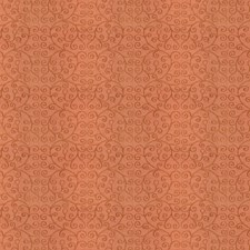 Auburn Embroidery Drapery and Upholstery Fabric by Trend
