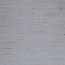 Nickel Solid Drapery and Upholstery Fabric by Trend