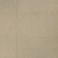 Nutmeg Stripes Drapery and Upholstery Fabric by Trend