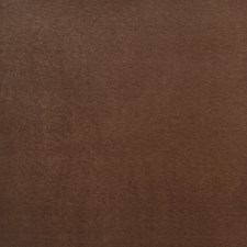 Pecan Solid Drapery and Upholstery Fabric by Trend
