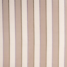 Lavender Stripes Drapery and Upholstery Fabric by Trend