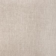 Cloud Texture Plain Drapery and Upholstery Fabric by Trend