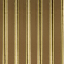 Cafe Stripes Drapery and Upholstery Fabric by Trend