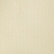 Lambswool Texture Plain Drapery and Upholstery Fabric by Trend