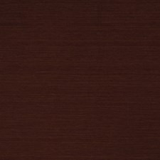 Wine Texture Plain Drapery and Upholstery Fabric by Trend