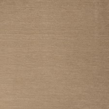 Bronze Texture Plain Drapery and Upholstery Fabric by Trend