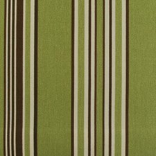 Sage/brown Drapery and Upholstery Fabric by Duralee