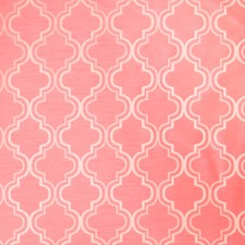 Primrose Juvenile Drapery and Upholstery Fabric by Trend