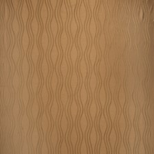 Bronze Contemporary Drapery and Upholstery Fabric by Trend