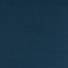 Teal Solid Drapery and Upholstery Fabric by Trend