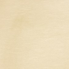 Natural Solid Drapery and Upholstery Fabric by Trend