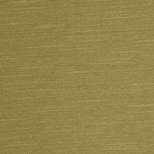 Hemlock Solid Drapery and Upholstery Fabric by Trend
