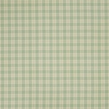 Seaglass Small Scale Woven Drapery and Upholstery Fabric by Trend