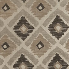 Ash Global Drapery and Upholstery Fabric by Trend
