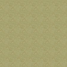 Celadon Embroidery Drapery and Upholstery Fabric by Trend
