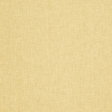 Butter Solid Drapery and Upholstery Fabric by Trend