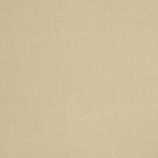 Lemon Zest Global Drapery and Upholstery Fabric by Trend
