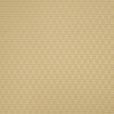 Beige Diamond Drapery and Upholstery Fabric by Trend