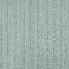 Scuba Small Scale Woven Drapery and Upholstery Fabric by Trend