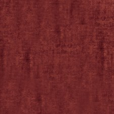 Poppy Solid Drapery and Upholstery Fabric by Trend