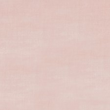 Coral Solid Drapery and Upholstery Fabric by Trend
