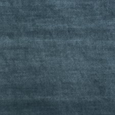 Caribbean Solid Drapery and Upholstery Fabric by Trend
