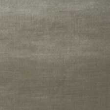Parchment Solid Drapery and Upholstery Fabric by Trend