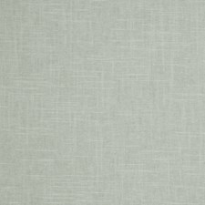 Bermuda Solid Drapery and Upholstery Fabric by Trend