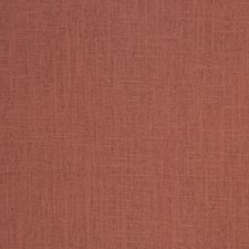 Rose Solid Drapery and Upholstery Fabric by Trend