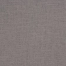 Orchid Solid Drapery and Upholstery Fabric by Trend