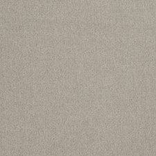 Paloma Texture Plain Drapery and Upholstery Fabric by Trend