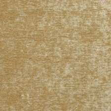 Sandshell Solid Drapery and Upholstery Fabric by Trend