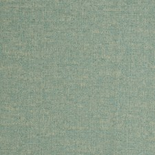 Alpine Texture Plain Drapery and Upholstery Fabric by Trend