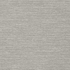 Cement Texture Plain Drapery and Upholstery Fabric by Trend