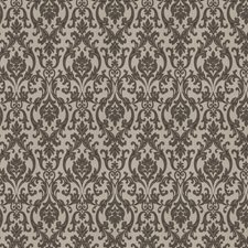 Pebble Damask Drapery and Upholstery Fabric by Trend