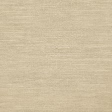 Buff Texture Plain Drapery and Upholstery Fabric by Trend