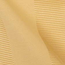 Gold Drapery and Upholstery Fabric by Duralee