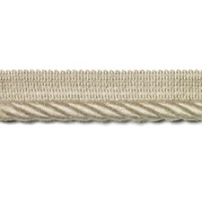 Cord Natural Trim by Duralee
