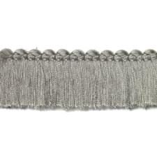 Platinum Trim by Duralee