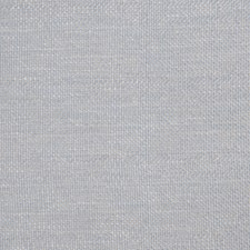 Chambray Texture Plain Drapery and Upholstery Fabric by Trend