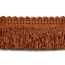 Cinnamon Trim by Duralee