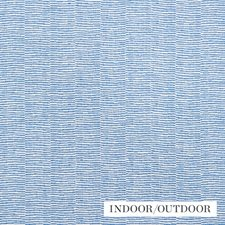 Marine Drapery and Upholstery Fabric by Schumacher