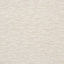 Cream Drapery and Upholstery Fabric by Schumacher